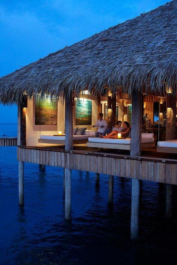 islas privadas puedes visitar sin importar que no seas millonario camboya