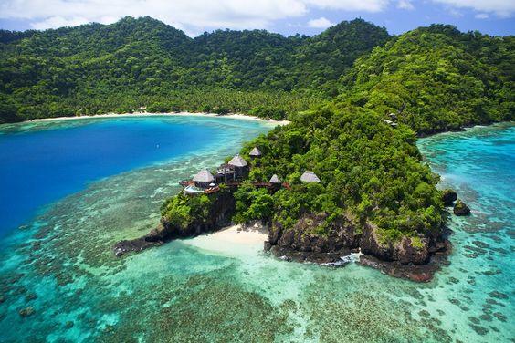 islas privadas puedes visitar sin importar que no seas millonario laucala