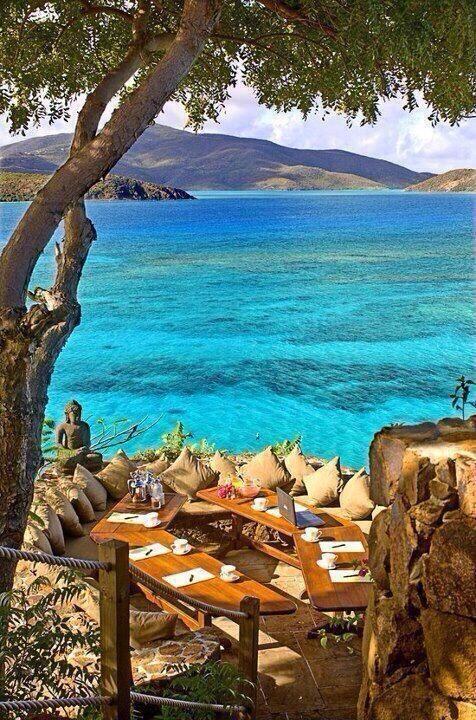 islas privadas puedes visitar sin importar que no seas millonario necker