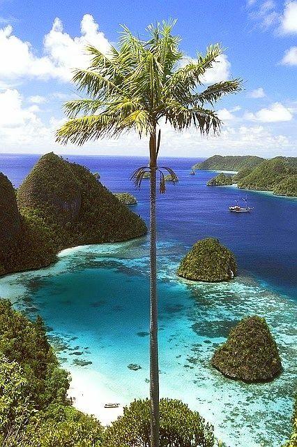 islas privadas puedes visitar sin importar que no seas millonario tasmania