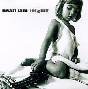 pearl jam jeremy 3