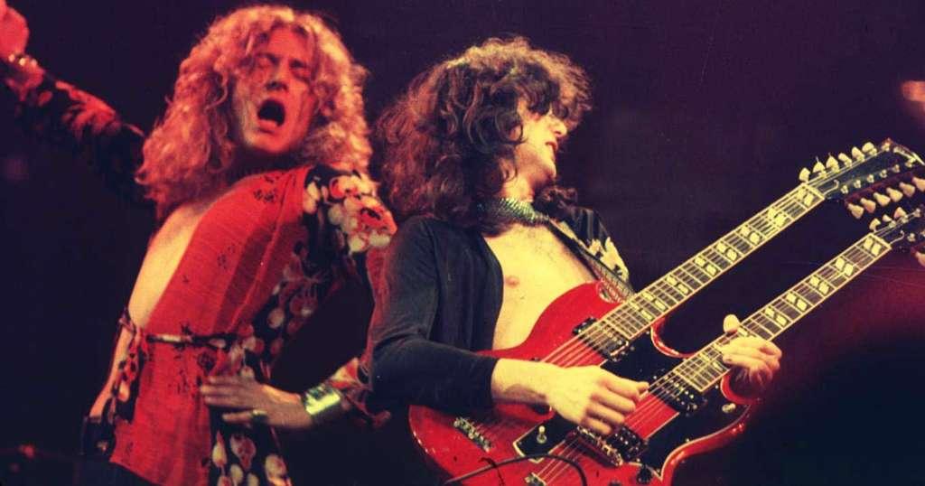 jimmy Mick Jagger y Marianne Faithfull