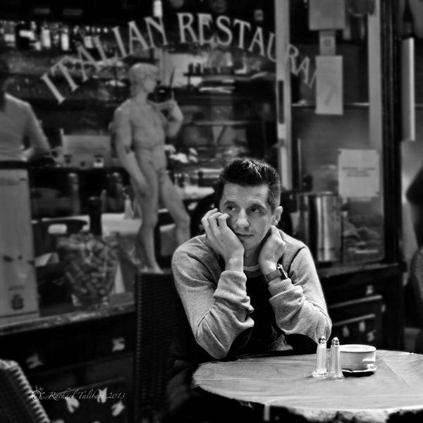 language of love in Italian songs restaurant-w636-h600