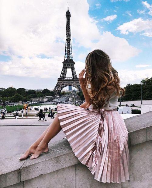 literatura francesa torre