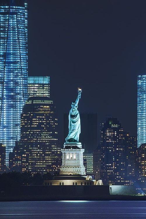 lugares economicos para vacacionar new york