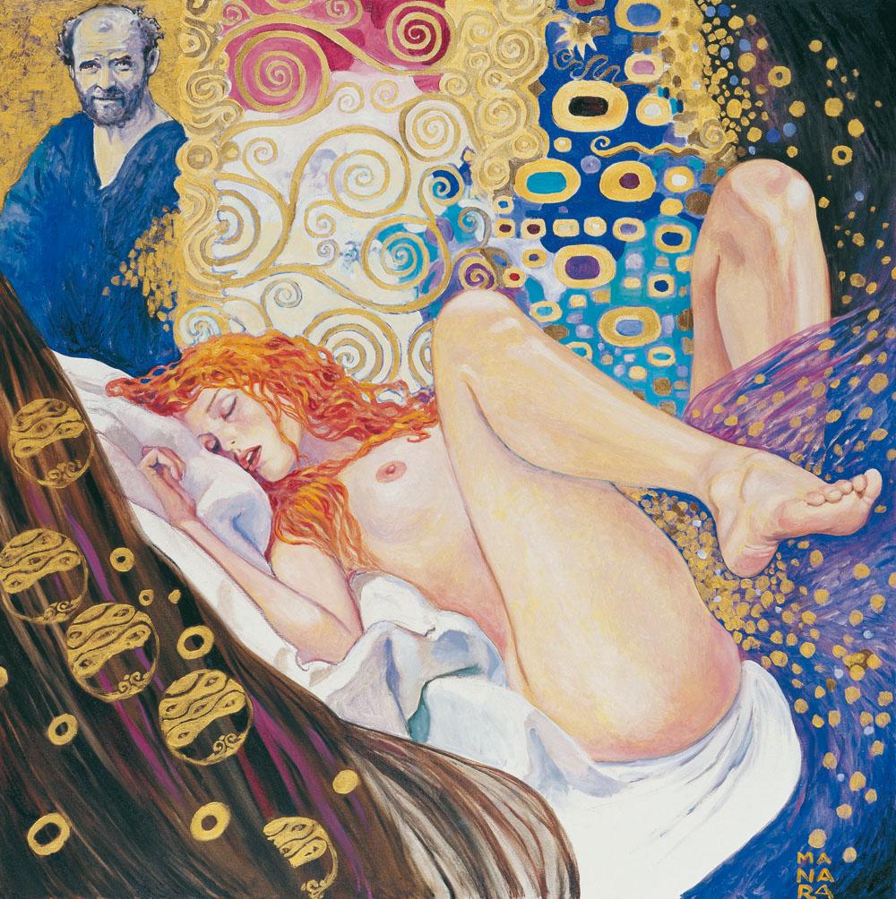 masturbacion femenina en obras de arte manara