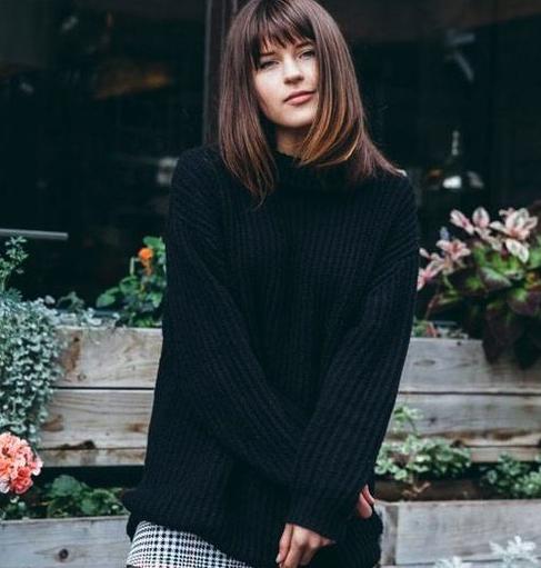 moda primavera 2017