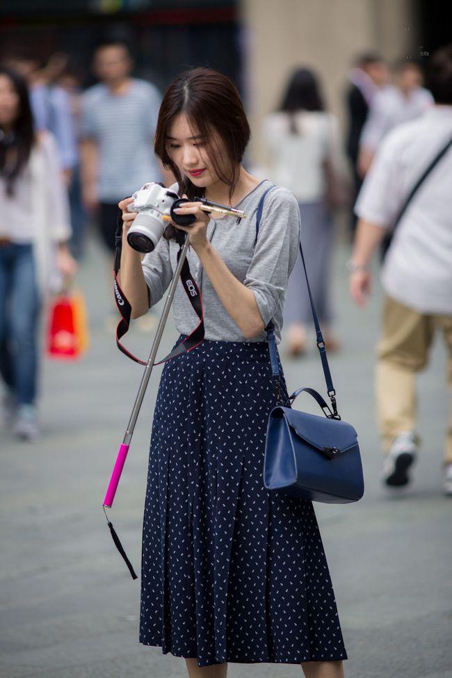 moda razones para viajar a japon