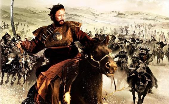 10 oscuros secretos que nadie te contó sobre el imperio mongol