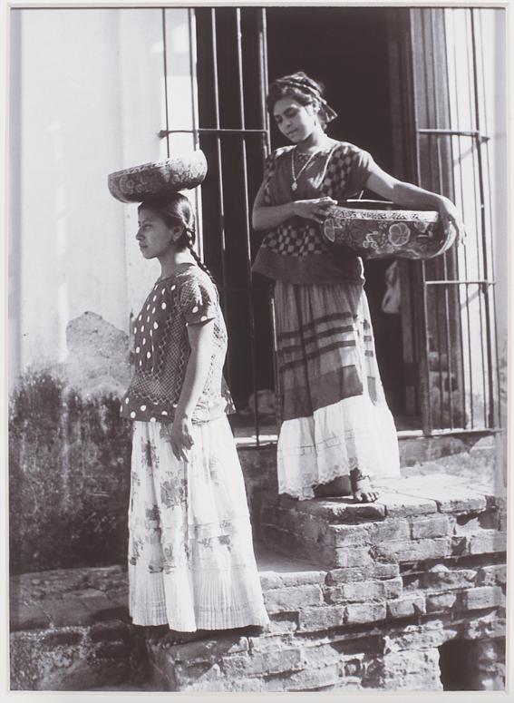mujeres-munal-tinamodotti-dostehuanas