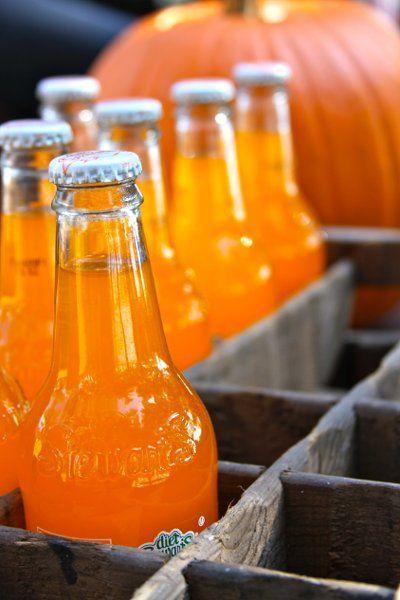 naranja alimentos que inflaman el estomago