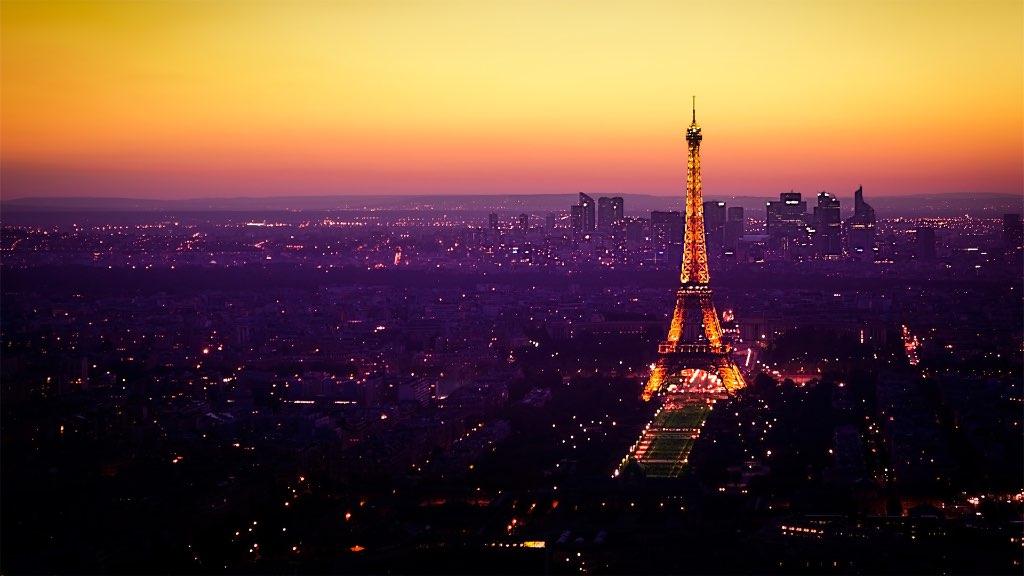 paris-wallpaper-tumblr