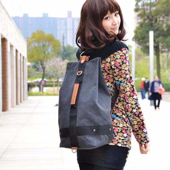 patron estilo coreano