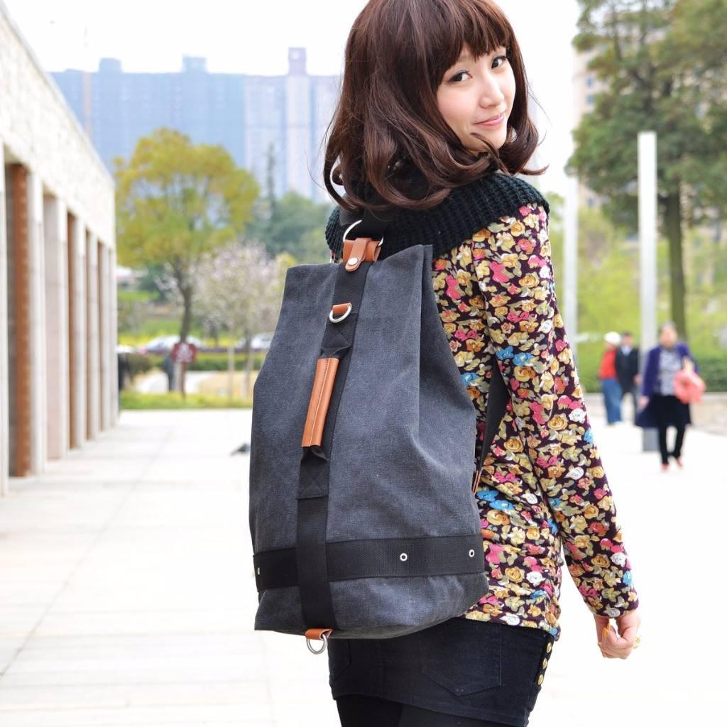 mejor valor grande descuento venta estilo limitado 12 consejos de moda que debes seguir para imitar el look de ...