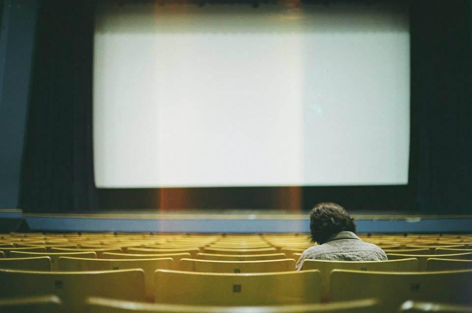 nuevo cine de arte