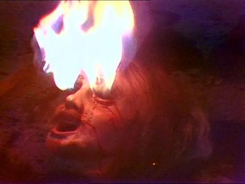 peliculas de culto burning moon