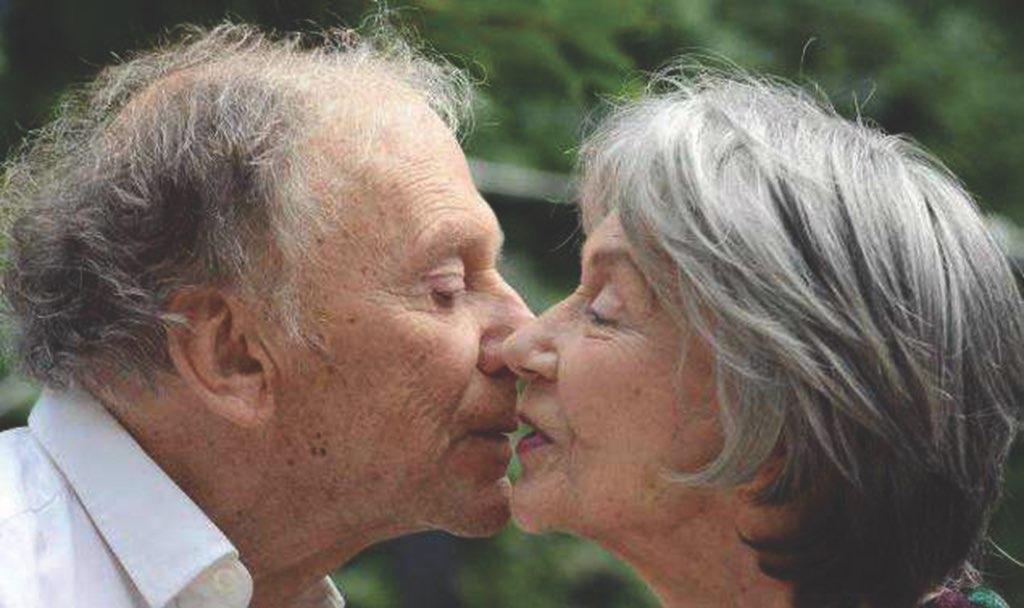 peliculas para entender el amor amour