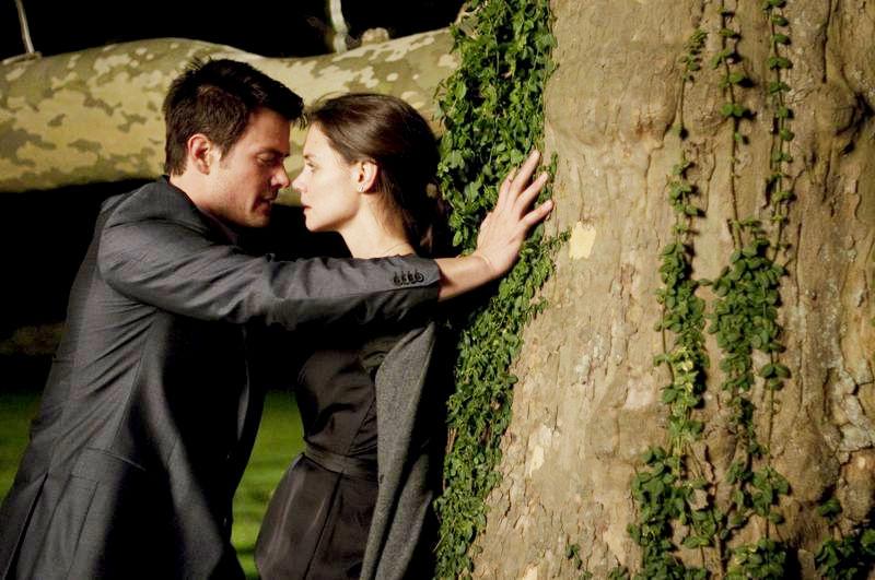peliculas para entender el amor the romantics