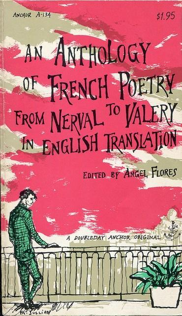 poesia Edward Gorey