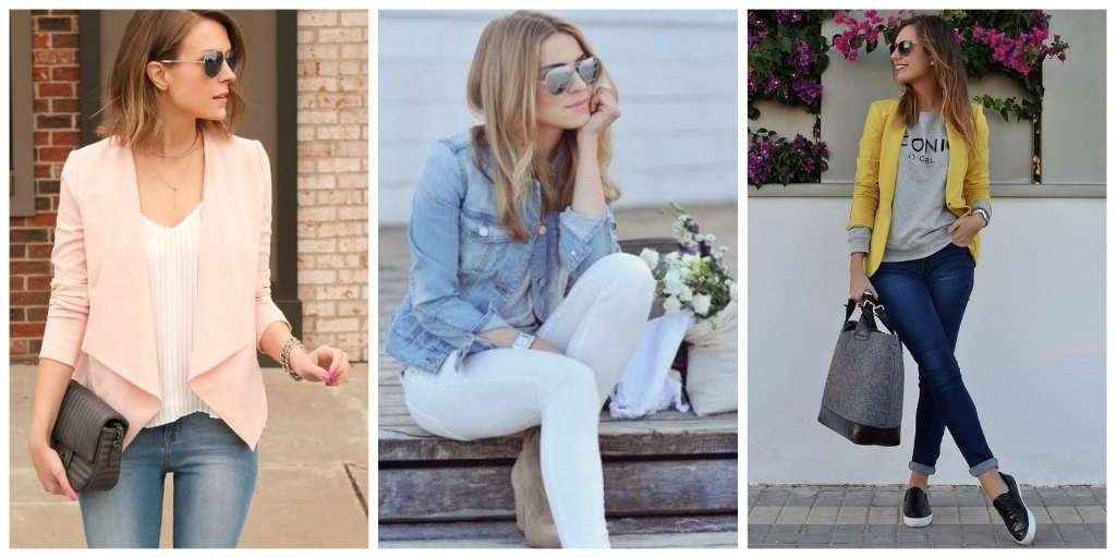 prendas mujer empoderada jeans