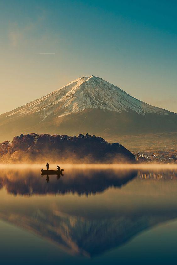 presupuesto para viajar a japon