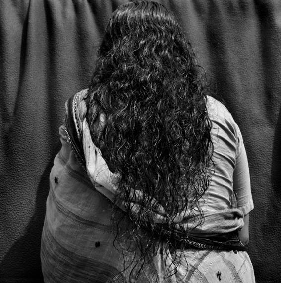 prostitutas en la india prostitutas guadix