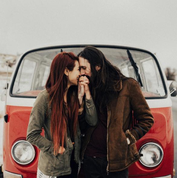 razones-para amar