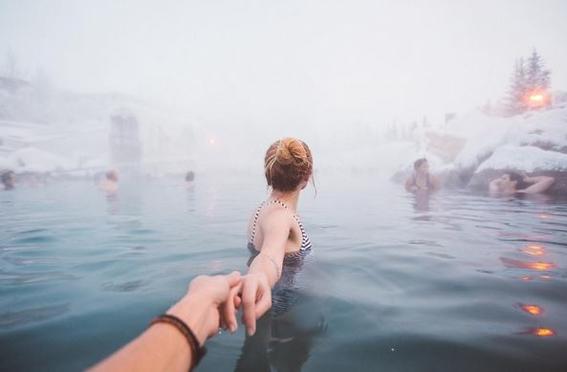 regreso amor sin compromisos