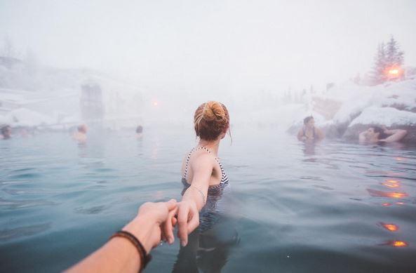15 Consejos Para Sobrevivir A Un Amor Sin Compromisos Segun Bauman