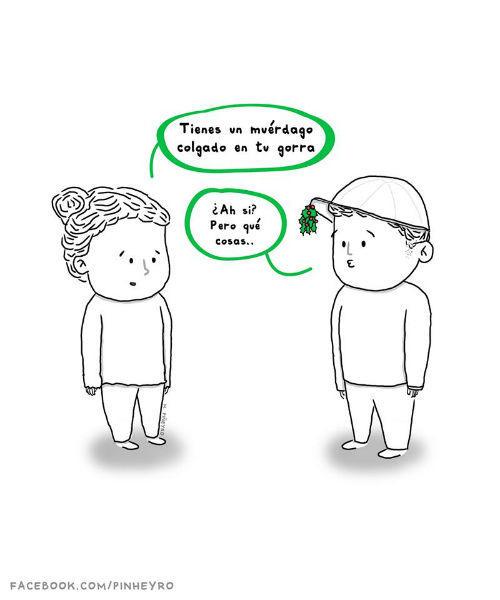 relaciones complicadas caso d
