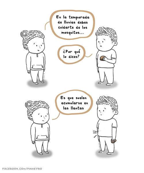 relaciones complicadas caso f