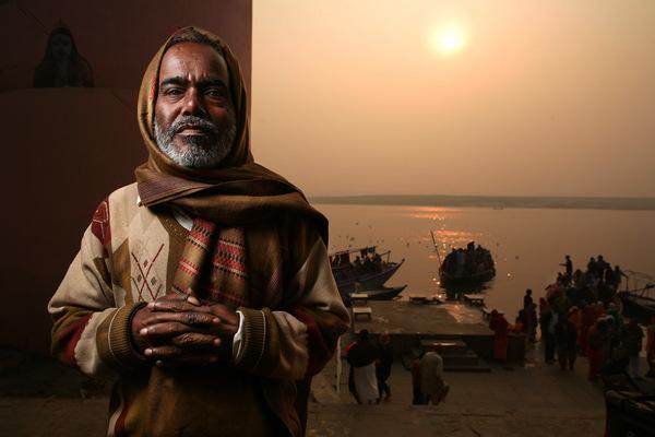rio aghori poemas hindues