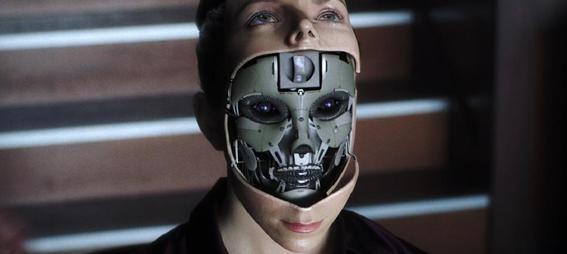 robot her deep dream de google
