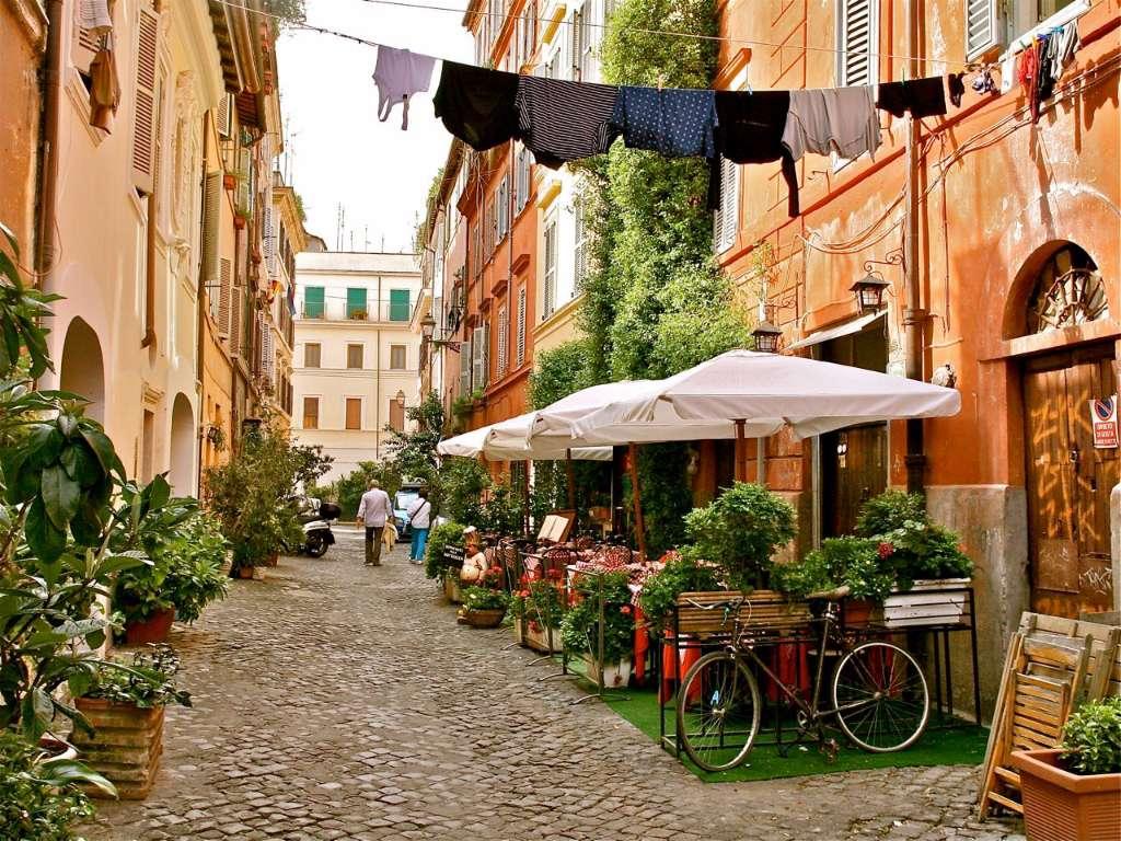 roma tasvere barrio