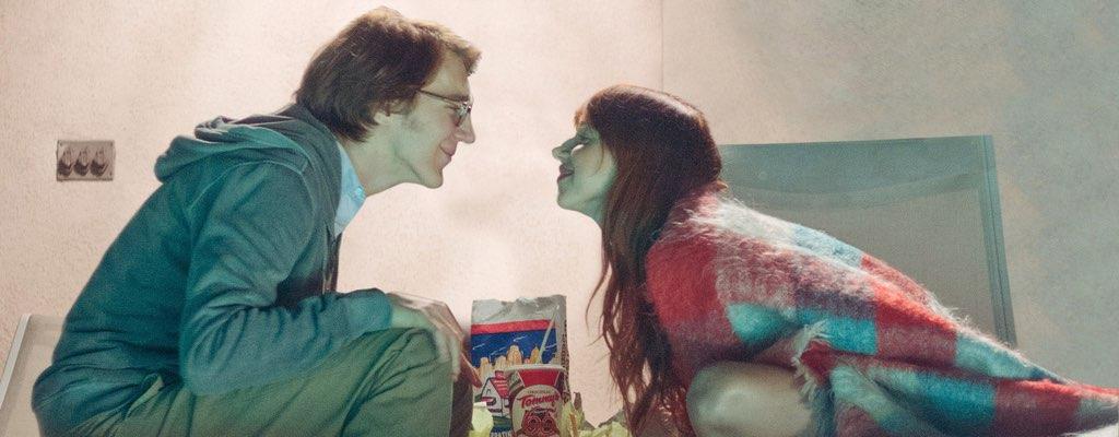 ruby sparks peliculas para entender el amor