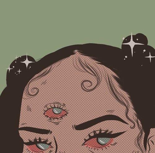 secretos de la sexualidad femenina ojo