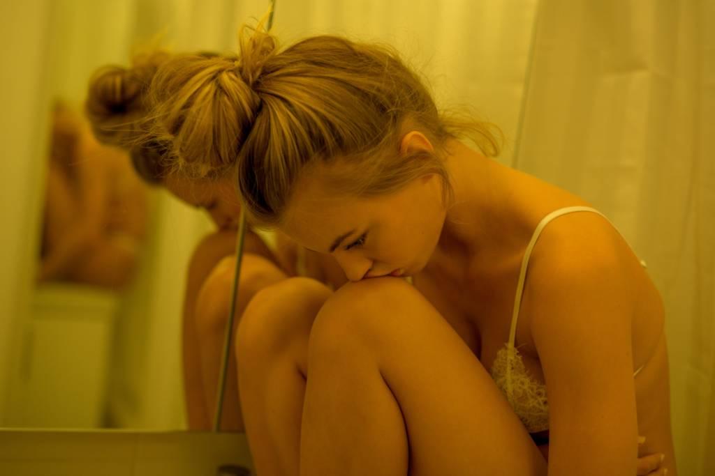 ser intensa con tu pareja espejo