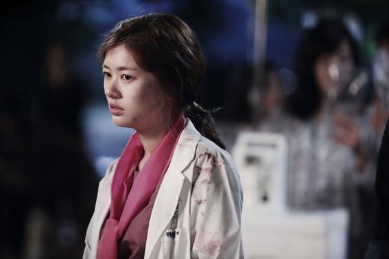 series coreanas en netflix dday