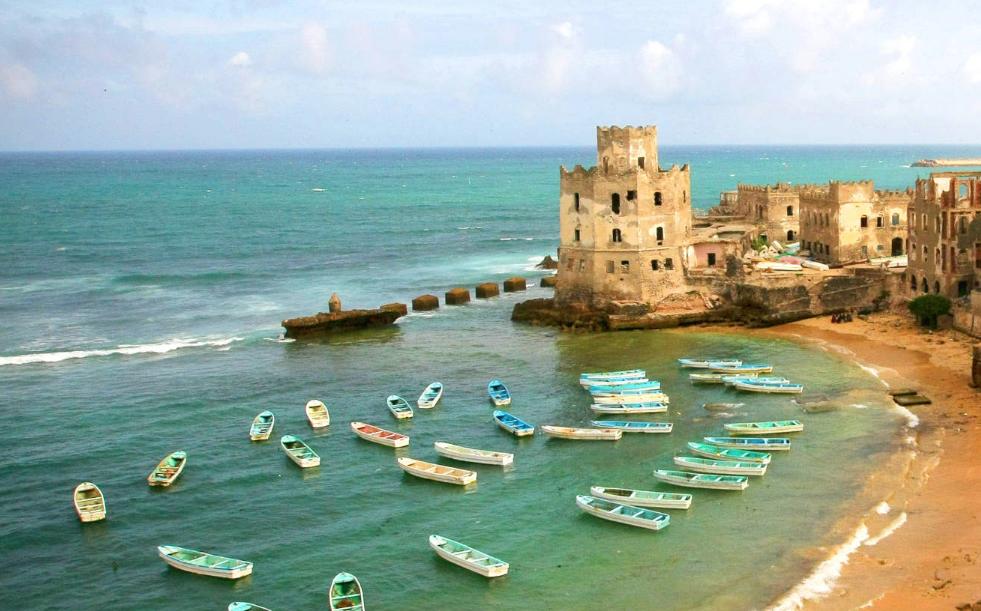 somalia barcos menos visitados