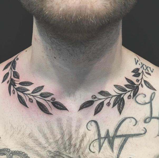 tattoo artists olive-w636-h600