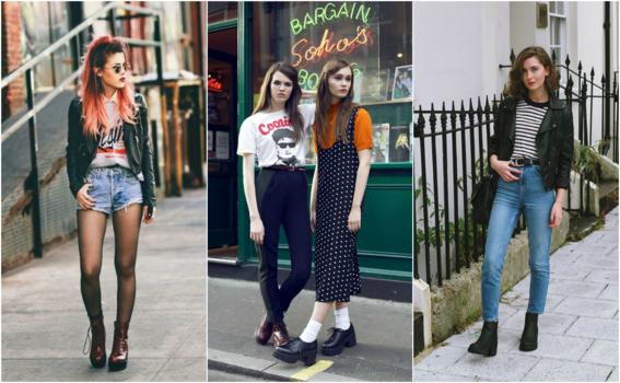 tendencias moda 2017 primavera