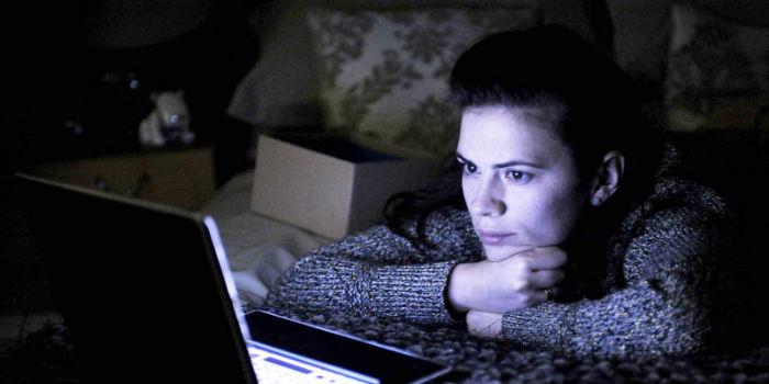 trastornos provocados por el uso de la tecnologia psique