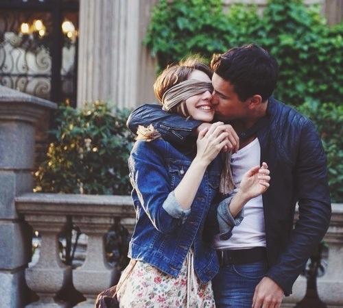 películas mas románticas en youtube