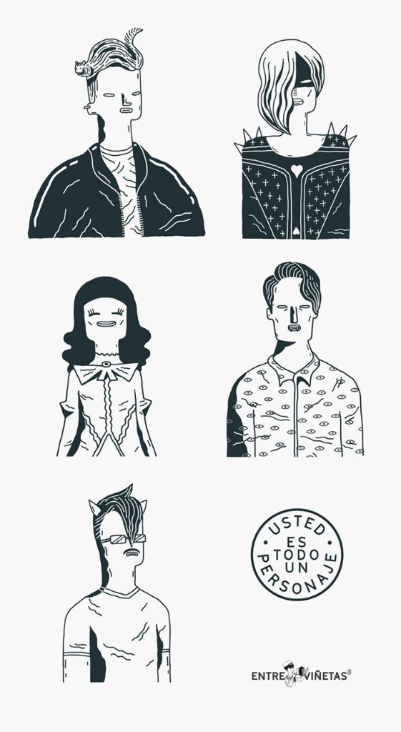 unico-ilustraciones-sarcasticas