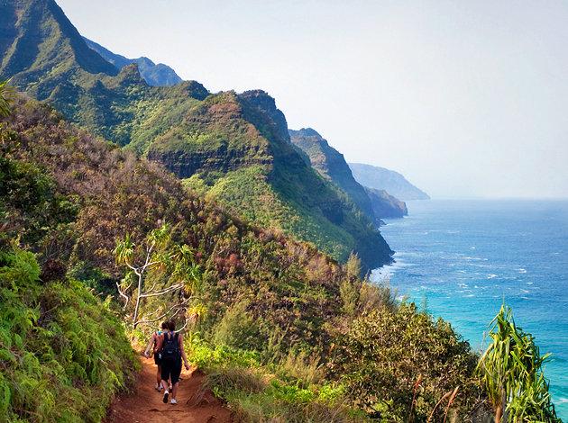 viajes para conquistar a una mujer hawai