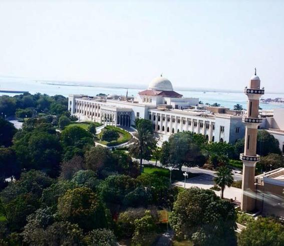 fotografias prohibidas instagram palacio presidencial