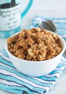 alimentos que no debes consumir después de los 30-cereal