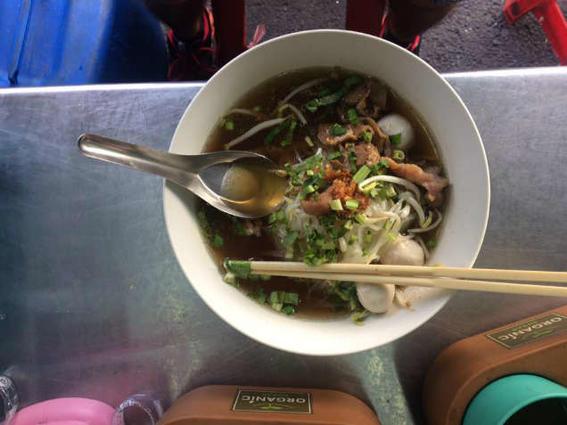 Comida mexico tailandia noodle-w636-h600