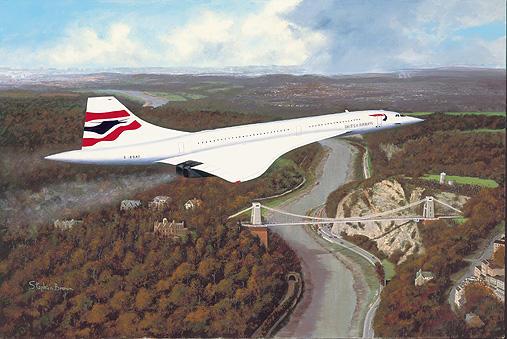 ConcordeLastFlight_large