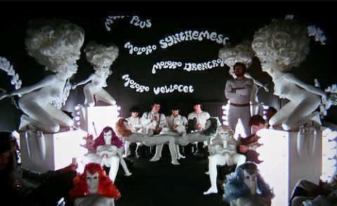 Perturbing cult movies a clockwork orange-w636-h600